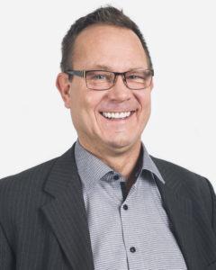 Karri Mikkonen